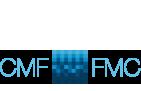 CMF FMC